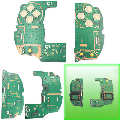 For PSV1000 PS Vita Controller Left Right Button Motherboard PCB Circuit Board