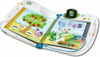 Leapfrog LeapStart 3D Interactive Learning System 2+ Years