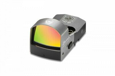 Burris FastFire III 3 MOA Red Dot Reflex Sight with Mount - 300234