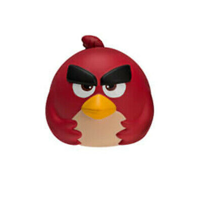 Angry Birds Red Splat Ball NEW