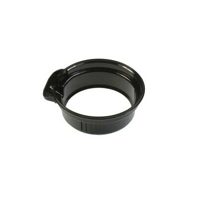 Padholder Top Collector Bracket For Philips Senseo Coffee Maker