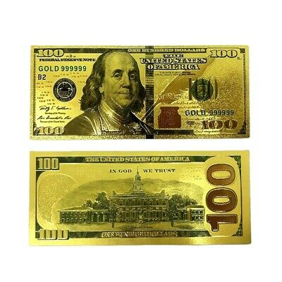 Bowling Perfect Game 300 Dollar Bill Fake Funny Money Novelty Note FREE SLEEVE
