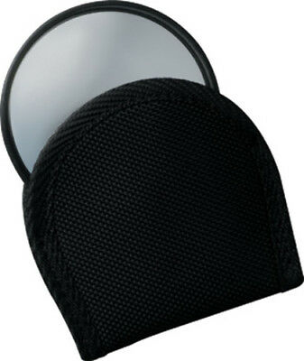 New ASP Clean Sweep Tactical Mirror ASP52470