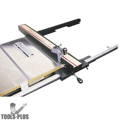 Vega PRO40 Table Saw Fence System New