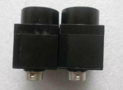 1Pc Used Cis Vcc-G20S20Dr