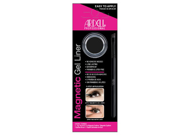 ARDELL Magnetic Gel Liner - 36854