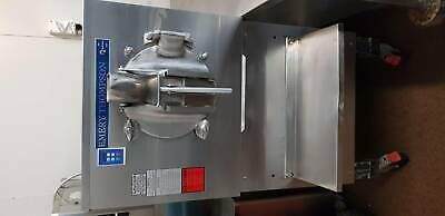 Gelato Machine Emery Thompson 44QL
