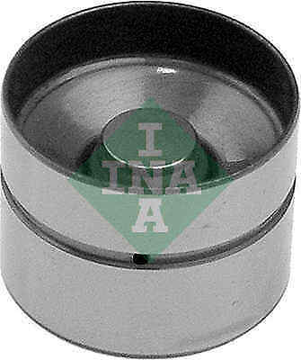 Hydraulic Tappet / Lifter 420002210 INA Cam Follower 034109309 034109309AC New