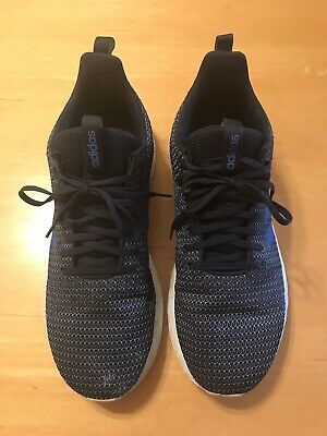 adidas Questar BYD Shoes Men's Size 11.5
