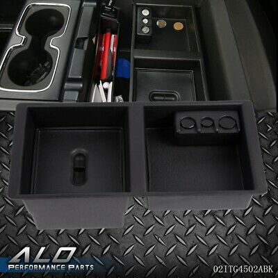 Stake Pocket Hole Covers Caps Plugs For 2009-2018 DODGE RAM Bed Rail Accessories