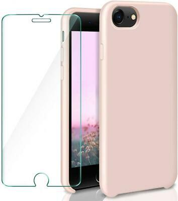 cover iphone 7 protettive