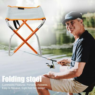Magnificent Folding Chair Foldable Small Camping Travel Picnic Bbq Uwap Interior Chair Design Uwaporg