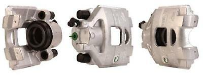 Front Right Brake Caliper for Toyota Yaris Vitz SCP1 NLP1 NCP1 1.0 1.3 1.4 99-05
