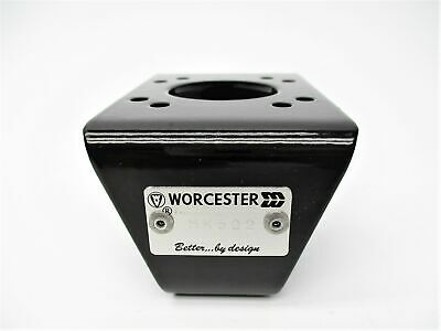 Worcester Mk502 (As Pictured) Nsnp