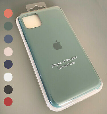 🎄 Apple iPhone Silicone Case for iPhone 11, 11 Pro, 11 Pro Max 🎄