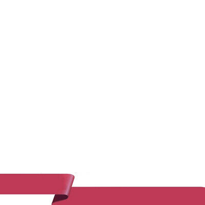 Two-sided Microfiber Mesh Sponge Cleaning Pad for Car Washing Remove Bugs Tar