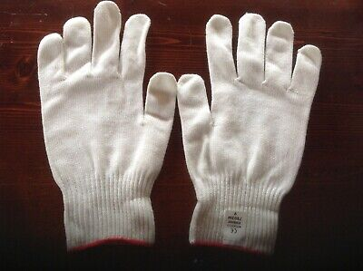 size 9 Pair winter//freezer Thermit Thermal Liner Gloves