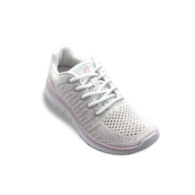 C9 Champion - Girls' Performance Athletic Shoes - Pink 3