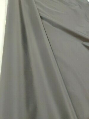 SAMPLE ONLY Waterproof Fabric for Outdoor Cushions Covers Gazebo/'s P300UV