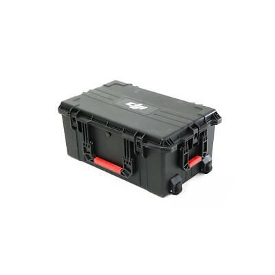 DJI Case for Ronin 3-Axis Brushless Gimbal Stabilizer - FOAM NOT INCLUDED