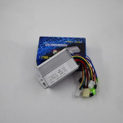 48V 1000W Electric Bicycle E-bike Scooter Brushless DC Motor Speed Controller