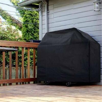 Large Waterproof Garden Patio Furniture Cover Covers Table Outdoor J