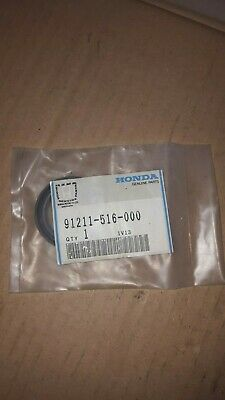 Honda S600 S800 S 800 S800M OIR OIL SEAL PACKING ENGINE PARTNR. 91211-516-000