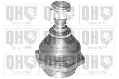Genuine Qh Ball Joint Replacement Spare Suspension Part Ford Transit Qsj1058S