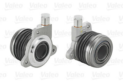 CHEVROLET CAPTIVA 2.0D Clutch Concentric Slave Cylinder CSC 2009 on Z20S Manual