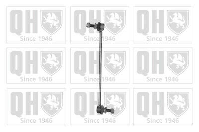 FIAT QUBO 225 1.3D Anti Roll Bar Link Front Left or Right 2008 on Stabiliser QH