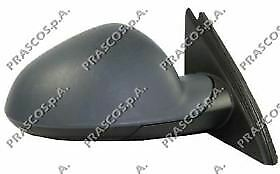 OPEL INSIGNIA Door Wing Mirror Cover Right 2.0 2.0D 2008 on O//S Driver Side