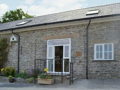 Holiday cottage, Aberaeron West Wales, 3 night short break Nov 25, dogs welcome