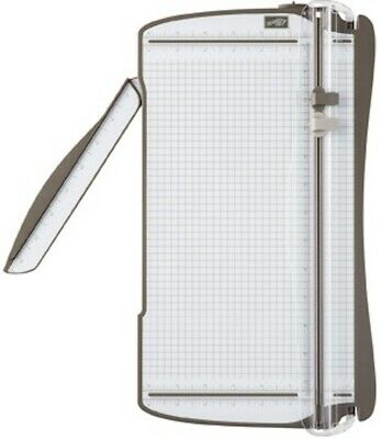 Stampin' Up! Stampin' Trimmer - trimmer & scoring tool in one - retired