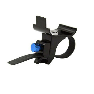 Bluetooth WIFI Remote Control Holder Clip Monopod Clip for GOPRO Hero 5  4 3