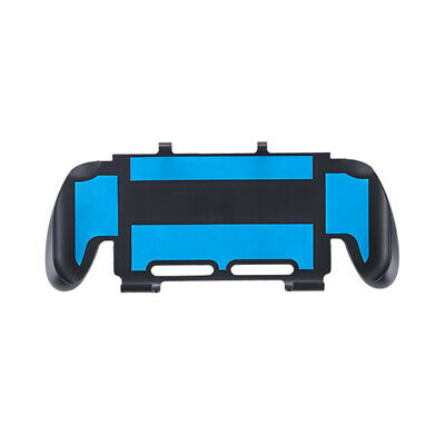 Non-Slip Handle Protective Cover For Nintendo Switch Lite Host Controller Grip