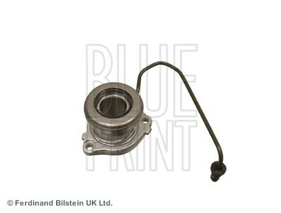 Clutch Concentric Slave Cylinder CSC ADL143601 Blue Print Central 55558917 New