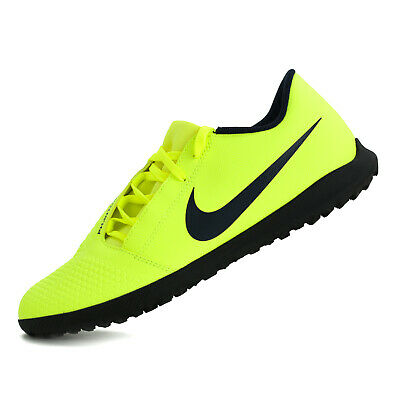 SCARPE CALCETTO NIKE Phantom Vsn Obrax 3 Gato Junior Indoor