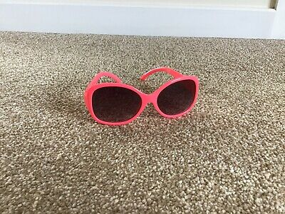 Girls Age 3-6yr Sunglasses