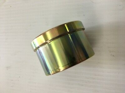 LS Chevy GM Cam Bearing Mandrel For Carshopinc Cam Bearing Driver