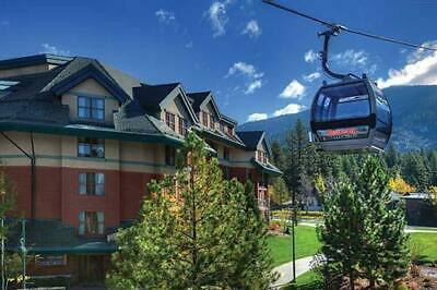 Marriott's Timber Lodge 1 Bedroom Annual Platinum Timeshare For Sale!