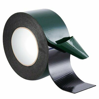 Artificial Grass Tape Double Sided Adhesive Bonding Fake Grass Wood Floor Fixing