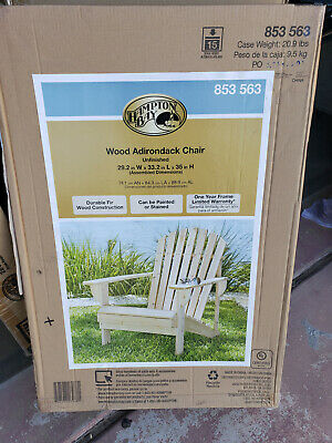 Admirable Hampton Bay Outdoor Wood Deck Box With Inner Storage Bag Pdpeps Interior Chair Design Pdpepsorg