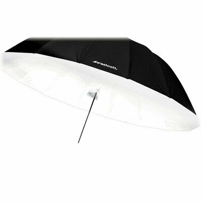 Westcott Umbrella Diffuser for 7Ft Umbrella