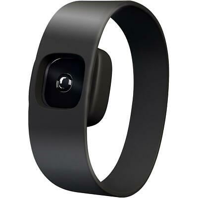 iFit Act Activity Tracker