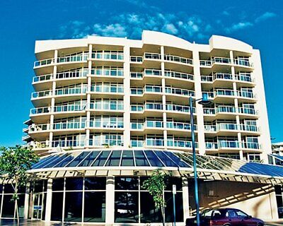 Worldmark 13,000 Annual Points Timeshare For Sale!