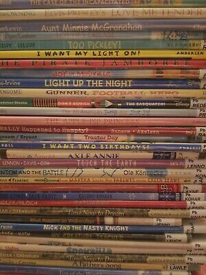 Childrens Storytime / Bedtime / Nursery Rhyme / Picture Books Lot of 25 Assorted