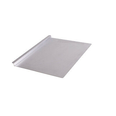 Winco CS-2014, 20x14-Inch Aluminum Cookie Sheet