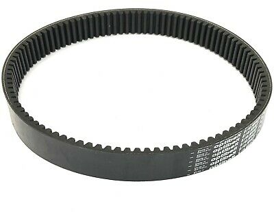 GENUINE Replacement Bridgeport VariSpeed Drive Belt BP 11182120 - UK Supply