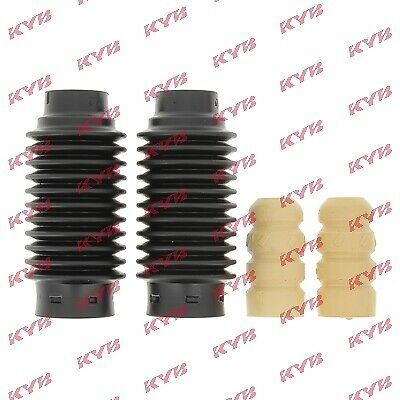 Shock Absorber Dust Cover Kit Front 913116 KYB Protect Top Quality Replacement