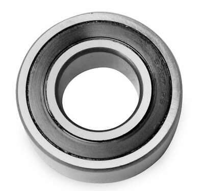 Evolution EV:1014-2052 Replacement Clutch Basket Bearing